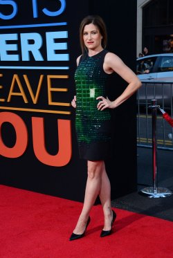 """This Is Where I Leave You"" premiere held in Los Angeles"