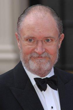 TV BAFTA CEREMONY IN LONDON