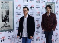 """""""Inside Llewyn Davis"""" premiere held in Los Angeles"""