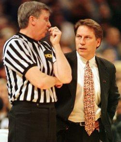 NCAA Midwest Regional