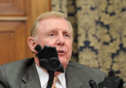 Toyota recalls examined at House hearing in Washington