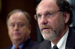 Congress meets to discuss bioterrorism