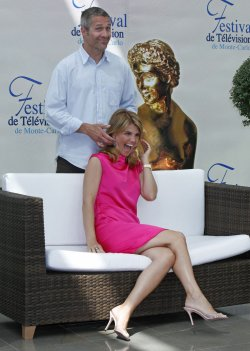 49th annual Monte Carlo television festival