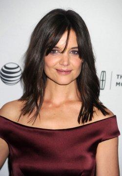 Tribeca Film Festival 'Miss Meadows' Premiere
