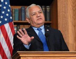 House investigates CIA tape destruction in Washington