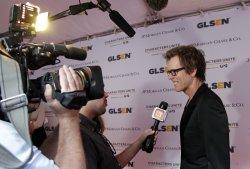 10th Annual GLSEN Respect Awards