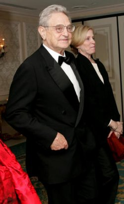 GERMANY'S PRESIDENT KOHLER PRESENTS LEO BAECK MEDAL