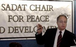 ARAB ATTITUDES TOWARDS POLITICALAND SOCIAL ISSUES
