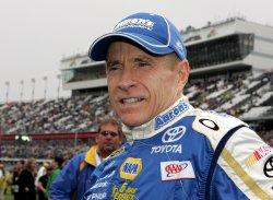 NASCAR Daytona 500 at Daytona Florida