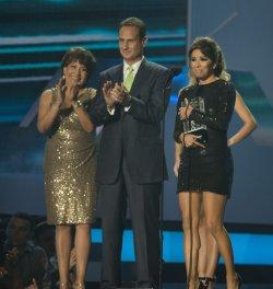 2013 Premios Tu Mundo Awards in Miami, Florida