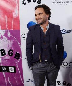 """""""CBGB"""" premieres in Los Angeles"""