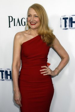 """Patricia Clarkson attends """"The East"""" premiere in Los Angeles"""