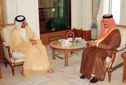 Qatari summitt