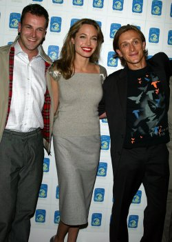 """PEACE ONE DAY"" SCREENING"
