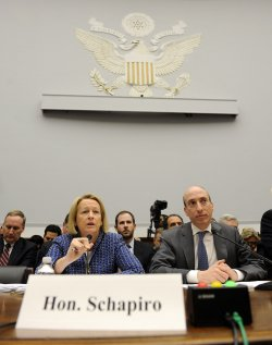 House committee examines derivatives legislation in Washington