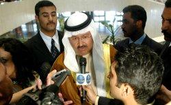 NEW IRAQI TRANSITIONAL ASSEMBLY