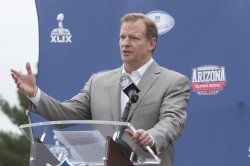 NFL Donates $1 Million for Children's Youth and Sports Activities in Phoenix, Arizona