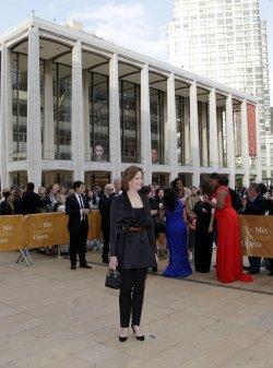 American Ballet Theatre Opening Night Spring Gala