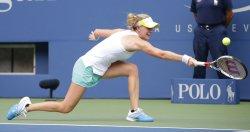 U.S. Open in New York