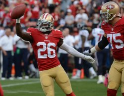 San Francisco 49ers vs Houstin Texans