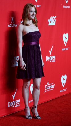 MusiCares Person of the Year tribute to Carole King held in Los Angeles