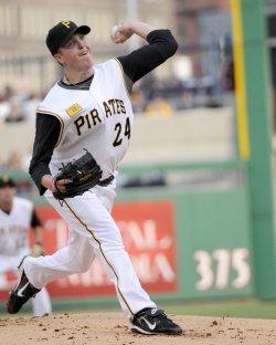 New York Yankees vs Pittsburgh Pirates