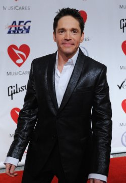 2008 MusiCares tribute to honor Aretha Franklin in Los Angeles