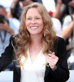 64th Annual Cannes International Film Festival