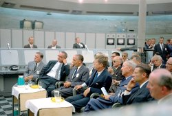 KENNEDY TOURS CAPE CANAVERAL