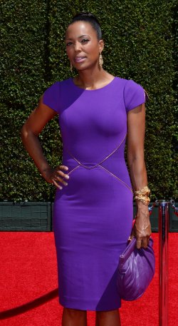 2014 Creative Arts Emmy Awards held in Los Angeles