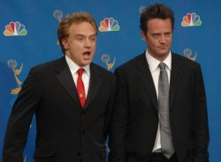 2006 PRIMETIME EMMY AWARDS