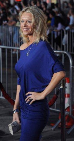 """""""Love Happens"""" premiere held in Los Angeles"""