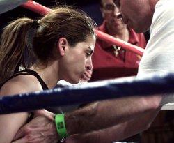 Duran Boxing
