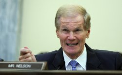 Senate Committee highlights contributions of space exploration in Washington