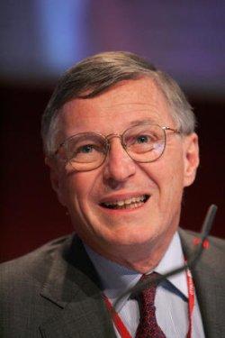 OECD FORUM 2007 IN PARIS