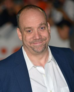 Paul Giamatti attends 'Parkland' premiere at the Toronto International Film Festival