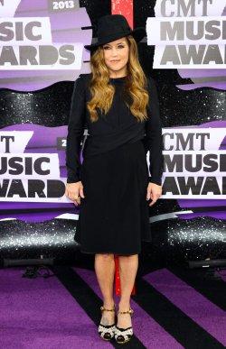 CMT Awards in Nashville