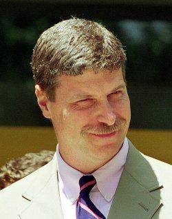 Edwards Trial