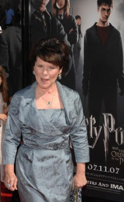"""HARRY POTTER AND THE ORDER OF THE PHOENIX"" PREMIERE IN LOS ANGELES"