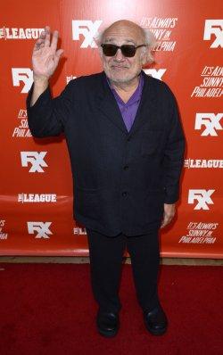 Season premiere of FXX Network comedies in Los Angeles
