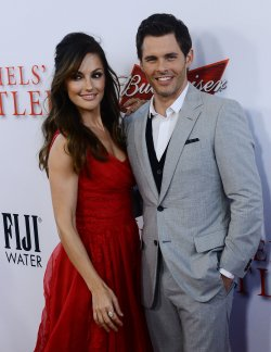 "Lee Daniel's' ""The Butler"" premieres in Los Angeles"