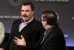 2nd Annual Paley Fest