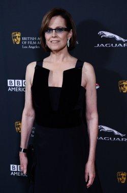 2013 BAFTA LA Jaguar Britannia Awards held in Beverly Hills, California