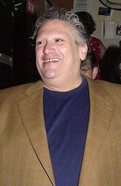 2003 Tony Award nomination announcements