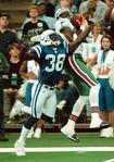 NFL Colts vs Miami