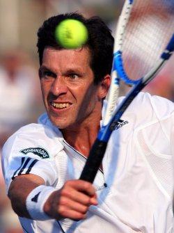 2007 TENNIS U.S.OPEN DAY 3