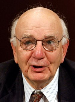 Senate Banking Committee examines Enron collapse