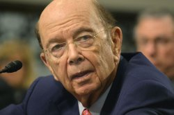 Senate Committee holds hearings on Wilbur Ross nomination