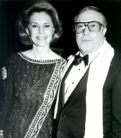 Gene Kelly pass away