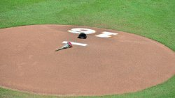 Miami Marlins Jose Fernanedez dies in Boating Accident in Miami